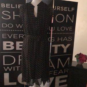 Gorgeous MSK dress , amazing quality .